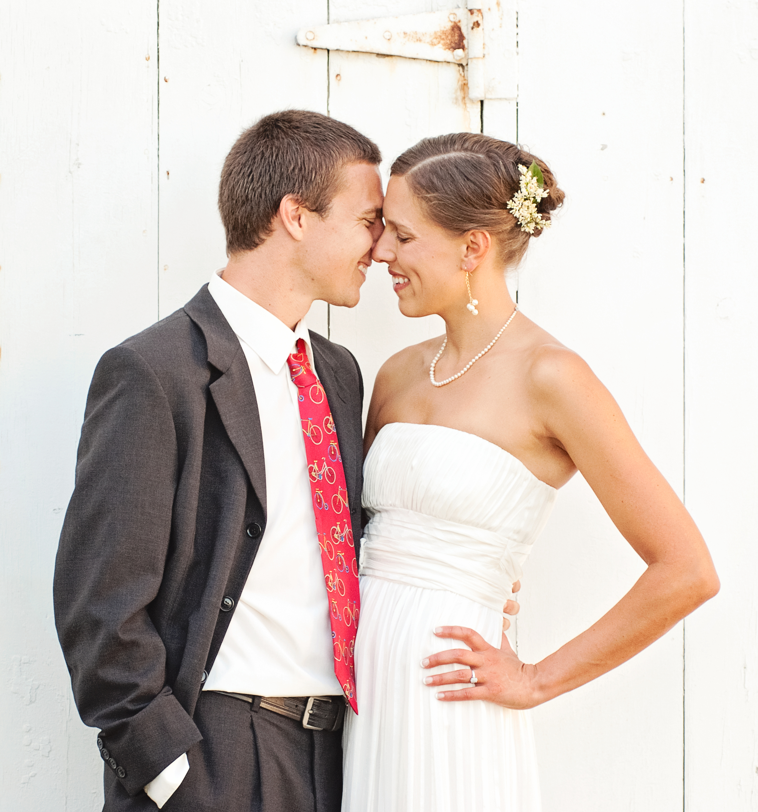 Website_weddings_2013_002.jpg