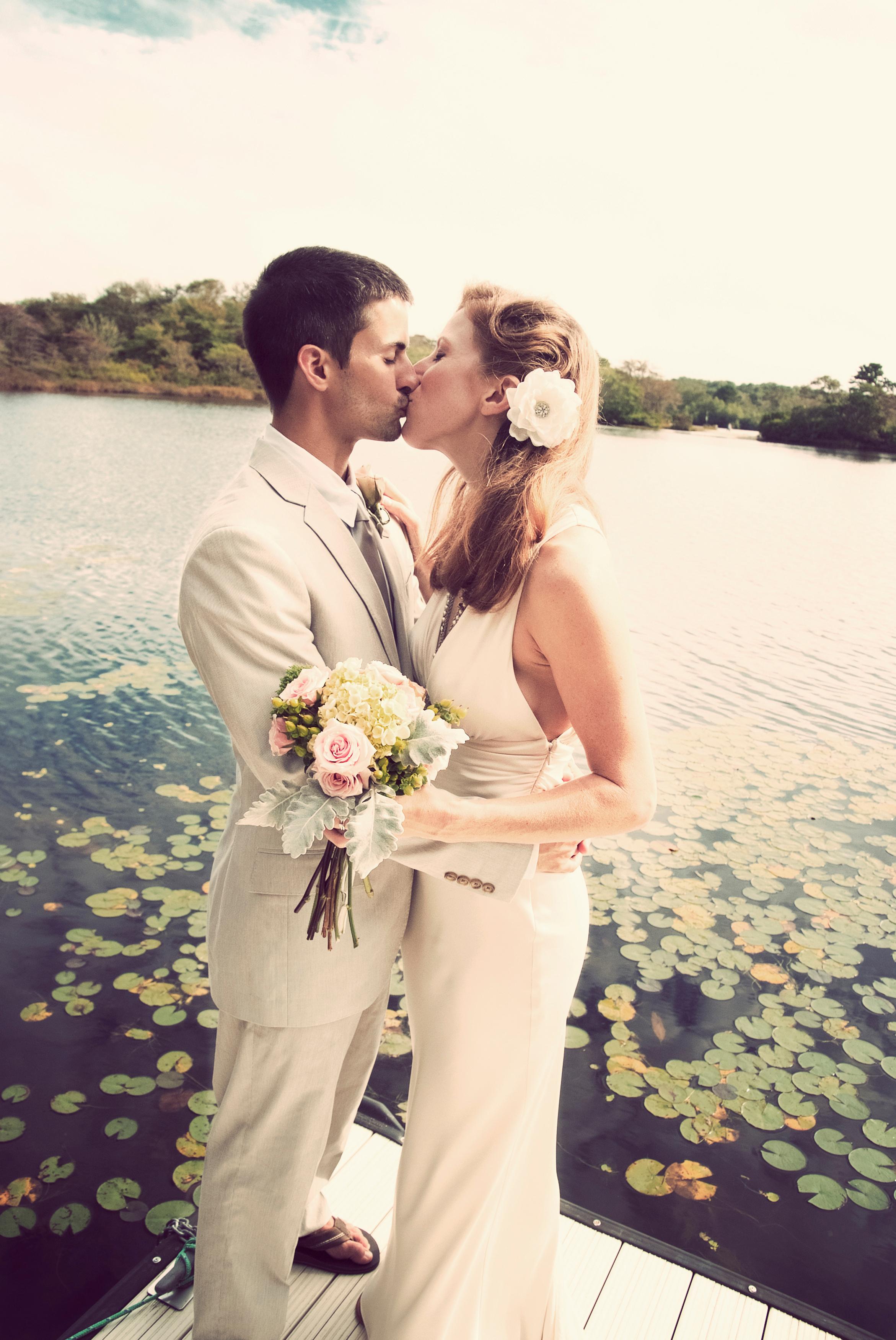 Website_weddings_2013_007.jpg