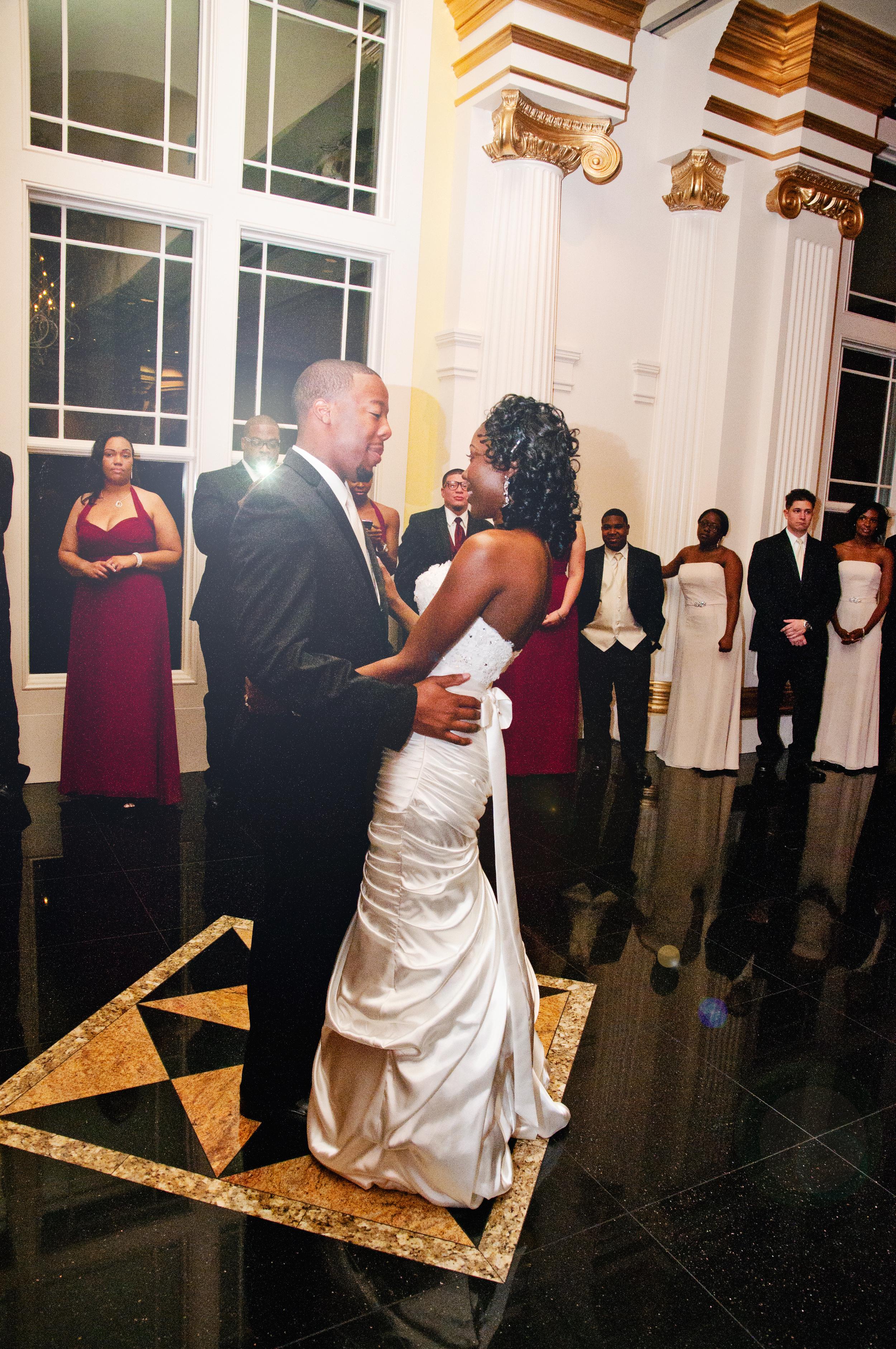 Website_weddings_2013_009.jpg