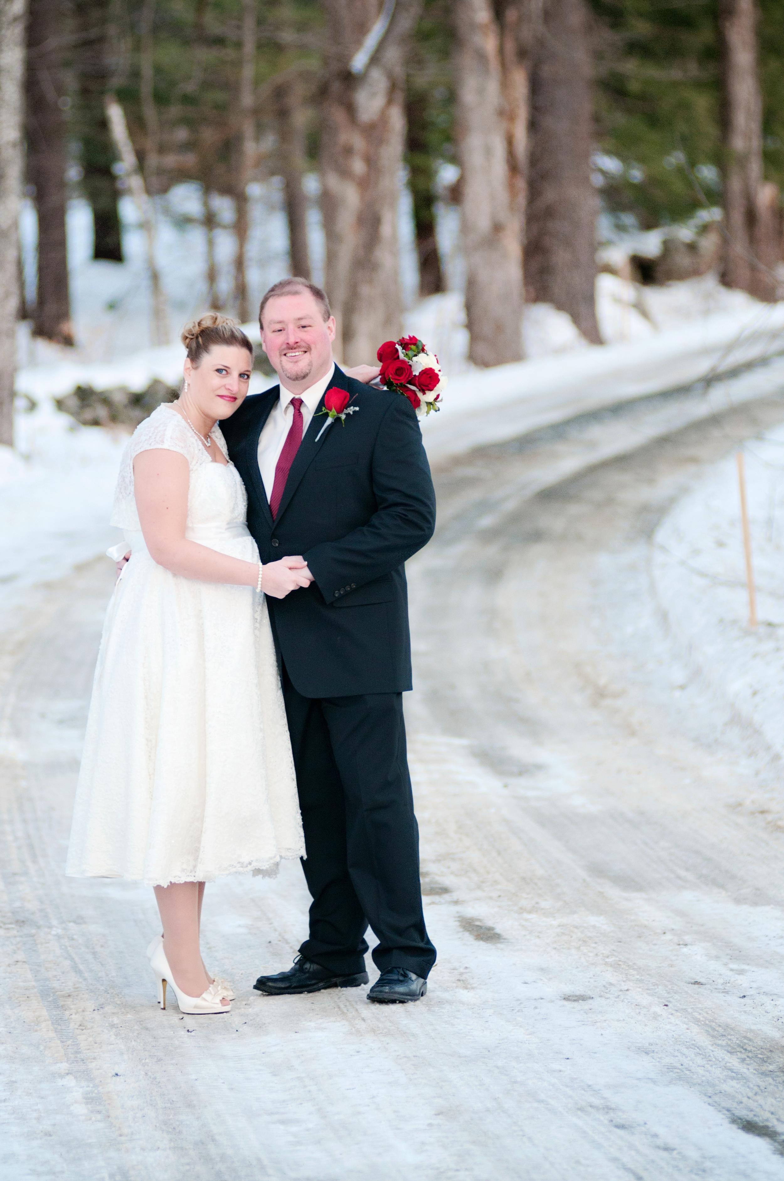 Website_weddings_2013_013.jpg