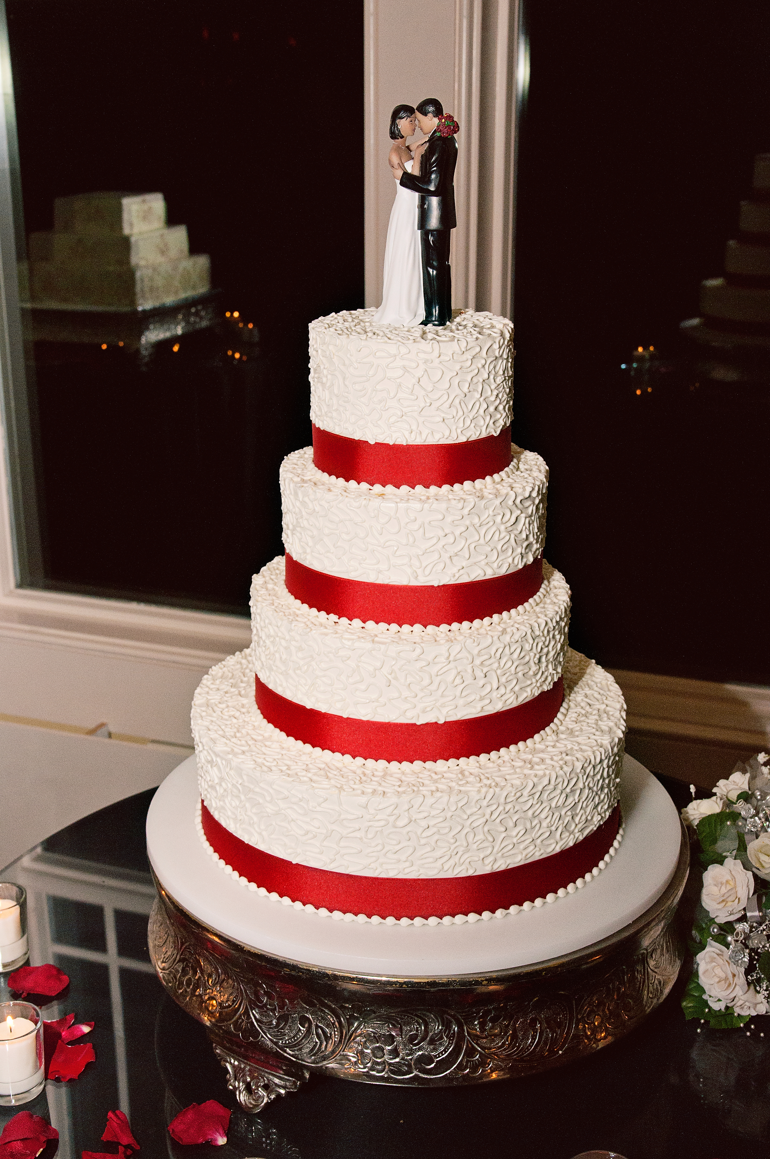 Website_weddings_2013_018.jpg