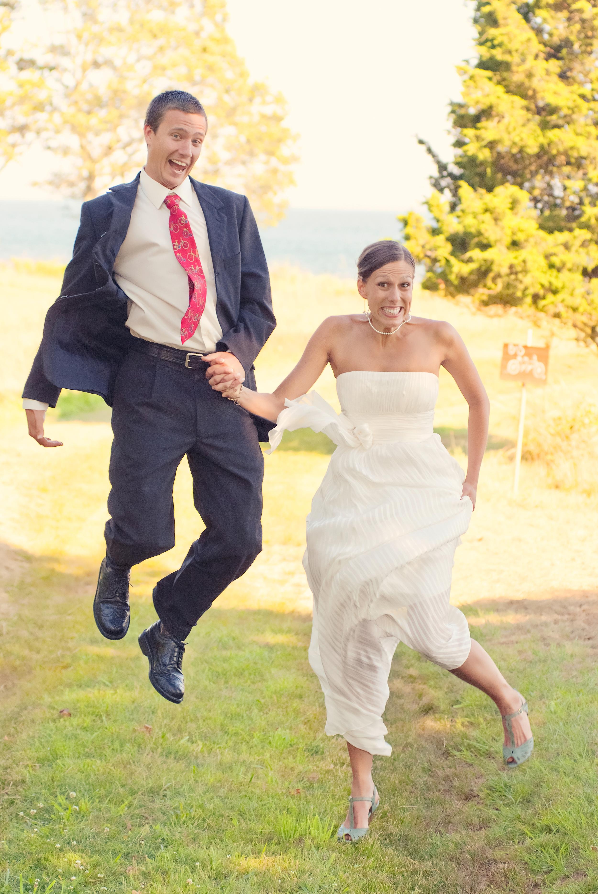 Website_weddings_2013_025.jpg