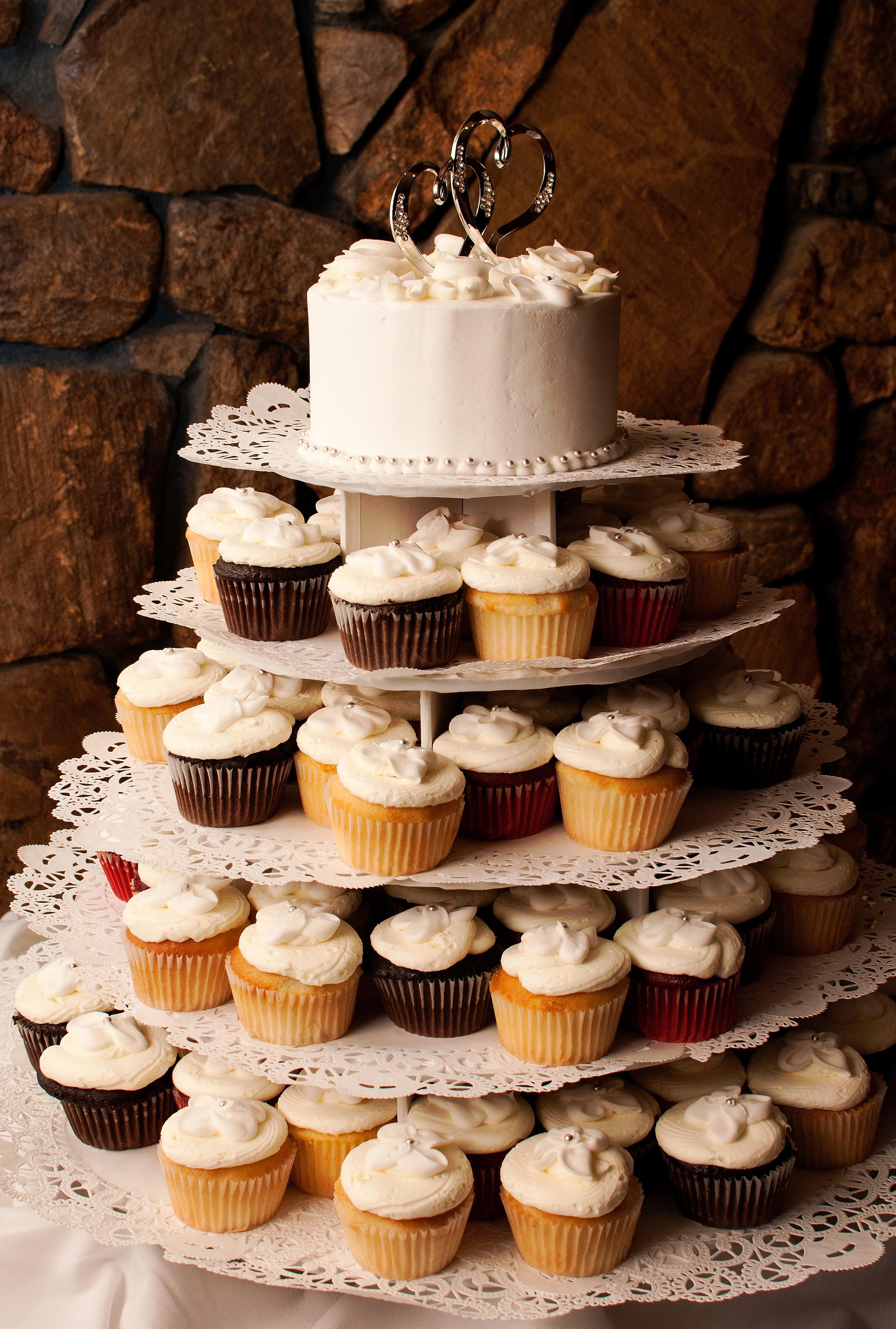 Website_weddings_2013_033.jpg