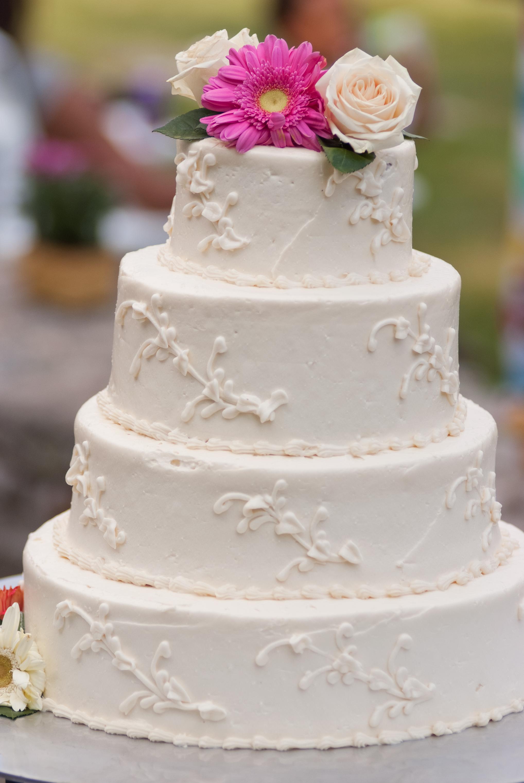 Website_weddings_2013_063.jpg