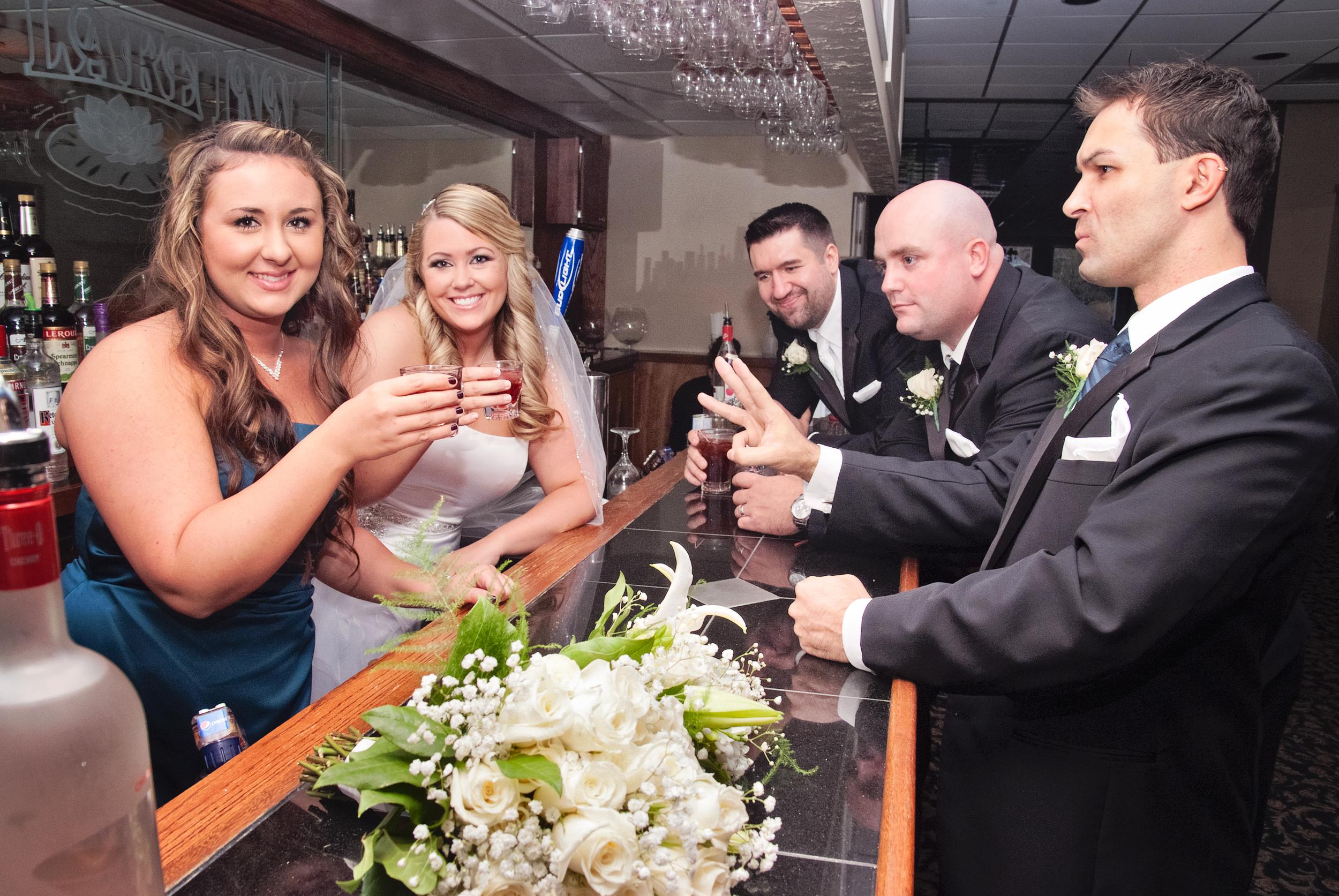 Website_weddings_2013_071.jpg