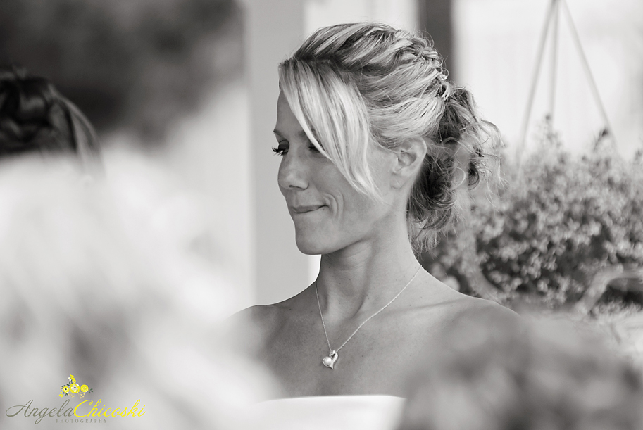 Angela_Chicoski_Photography_CT_Photographer_008.jpg