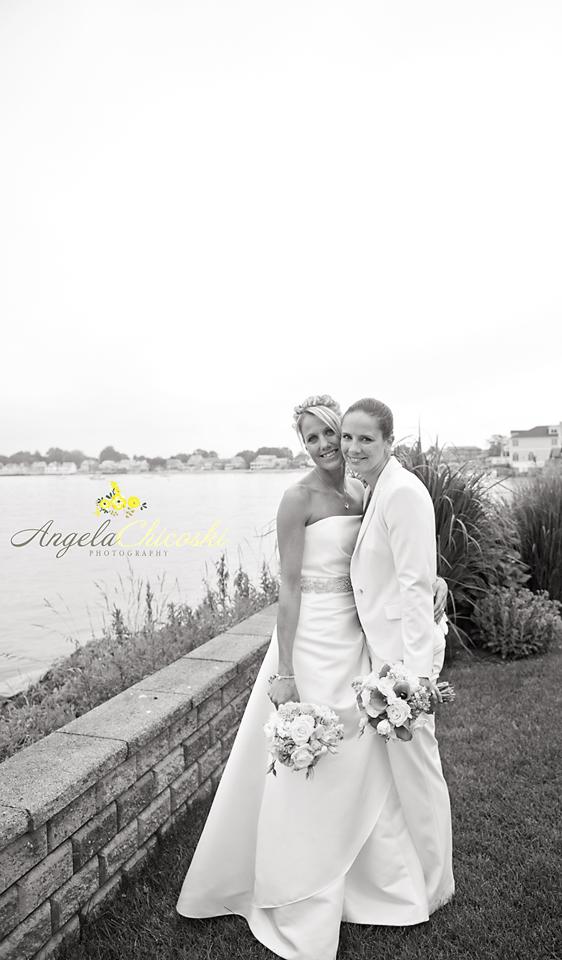 Angela_Chicoski_Photography_CT_Photographer_016.jpg