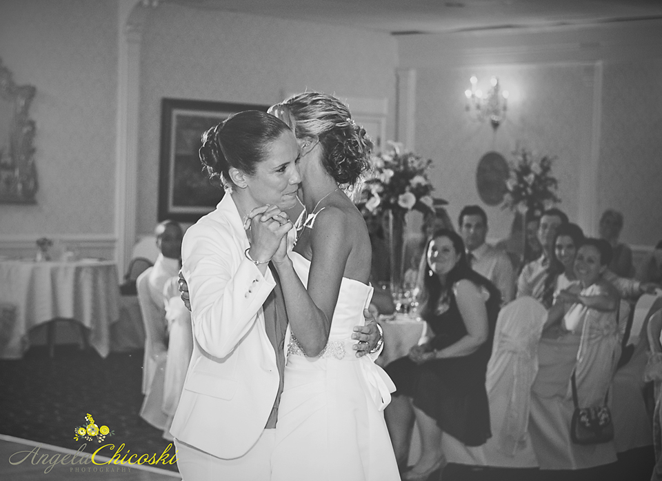 Angela_Chicoski_Photography_CT_Photographer_021.jpg