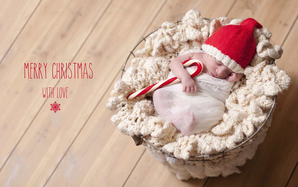 Newborn_Photographer_Holidays