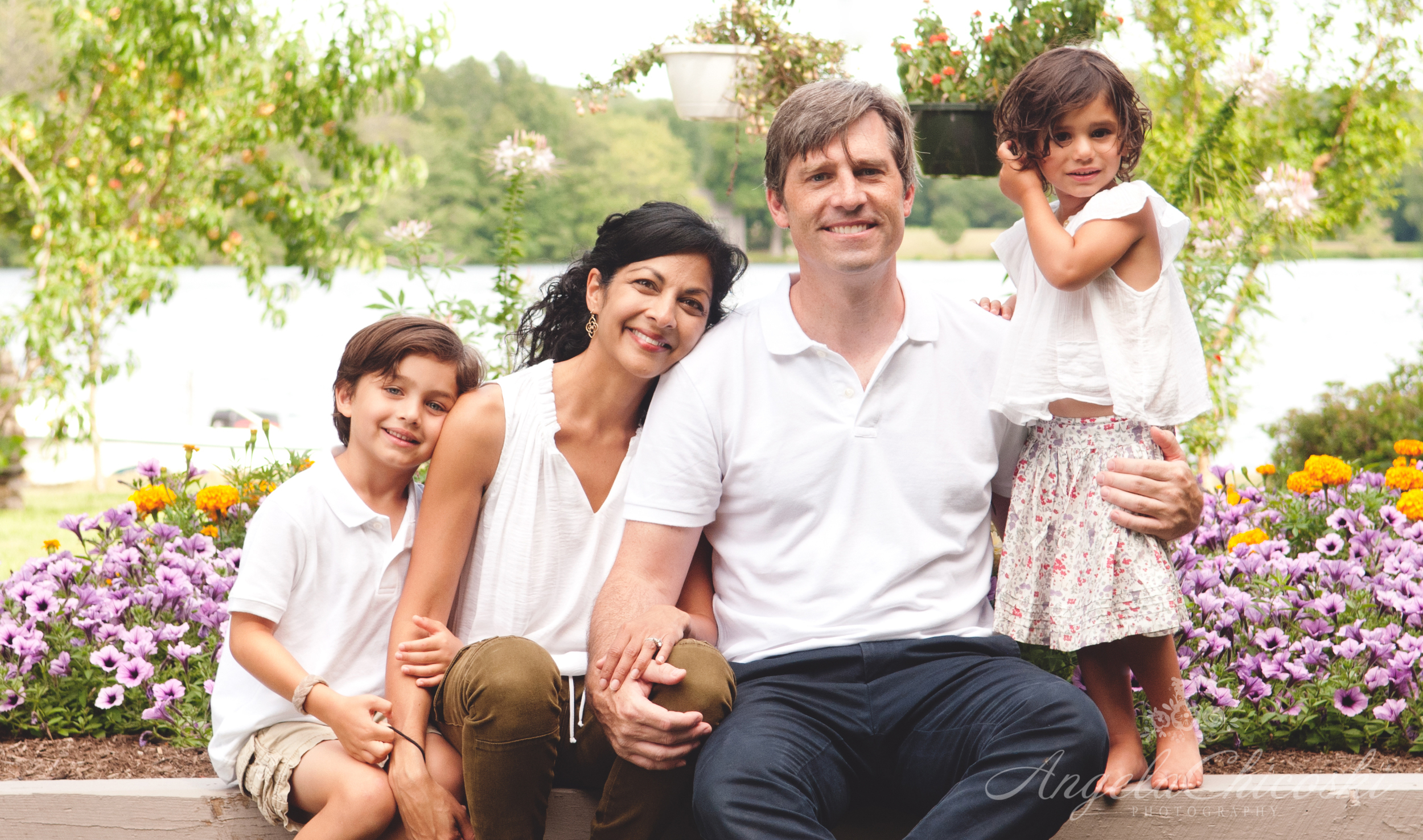 Family photos CT.jpg