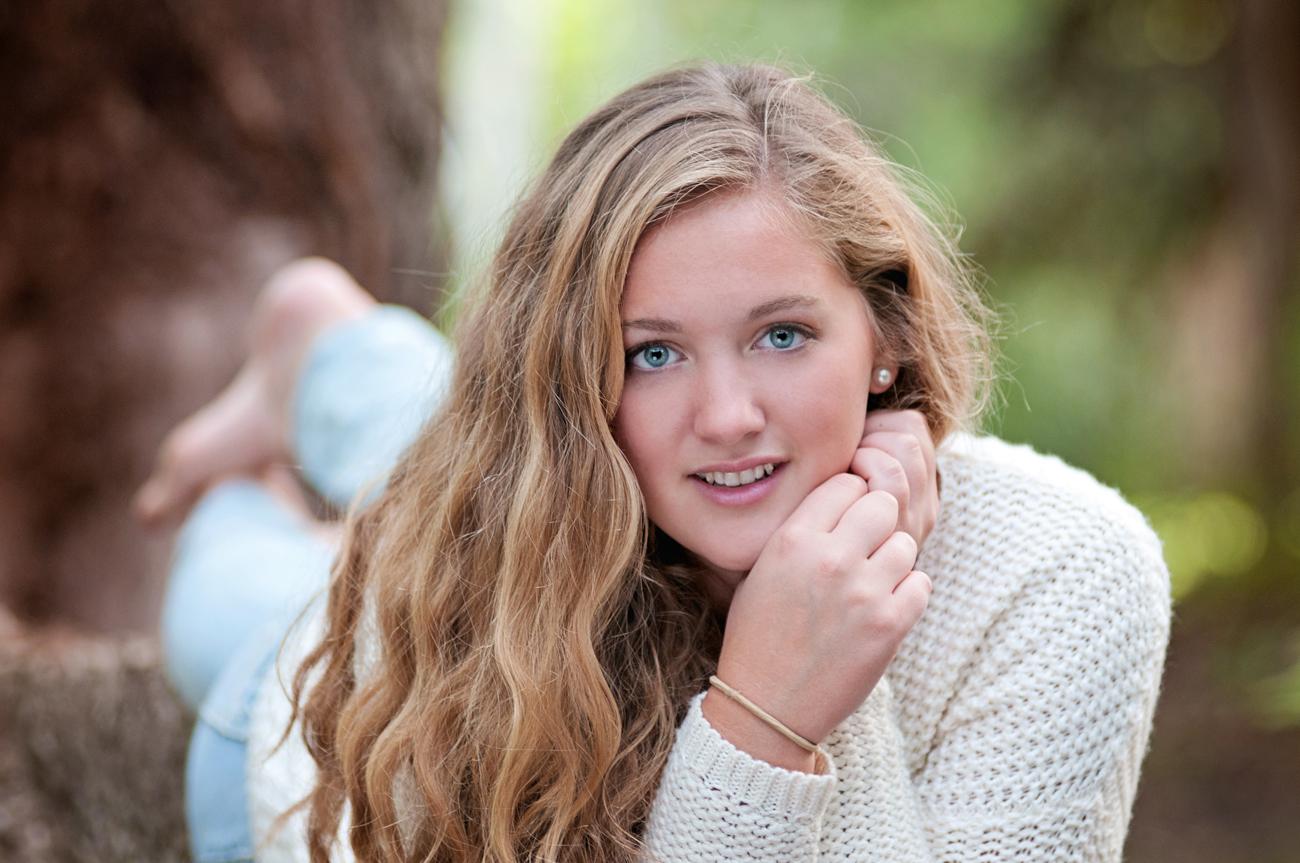 Angela-Chicoski-Photography-Connecticut-Wedding-High-School-Senior-Boudoir-Photographer_002.jpg