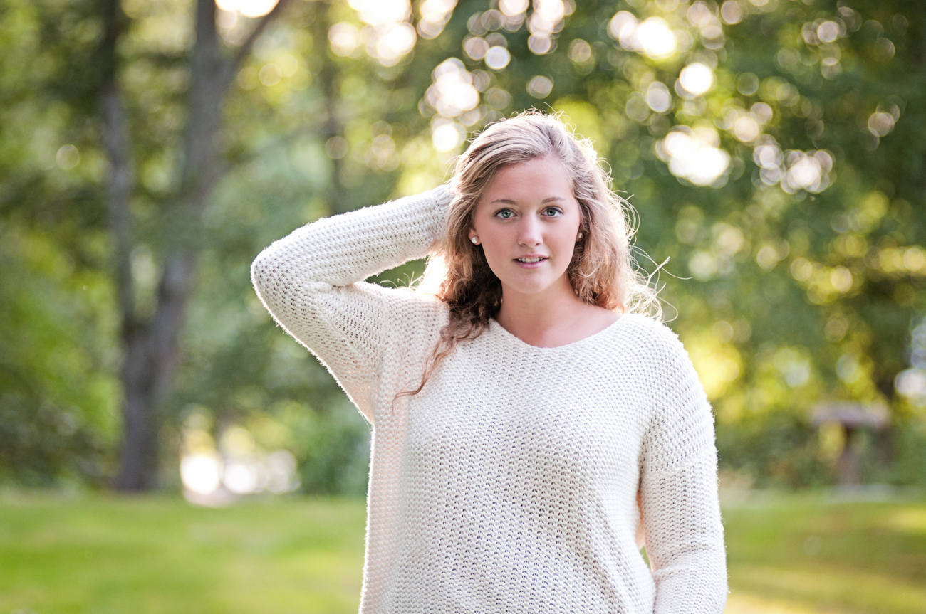 Angela-Chicoski-Photography-Connecticut-Wedding-High-School-Senior-Boudoir-Photographer_004.jpg