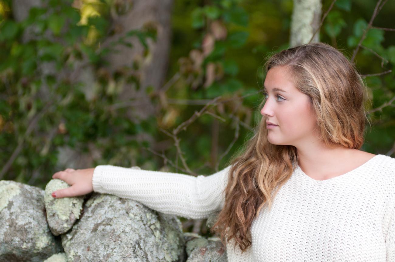 Angela-Chicoski-Photography-Connecticut-Wedding-High-School-Senior-Boudoir-Photographer_005.jpg