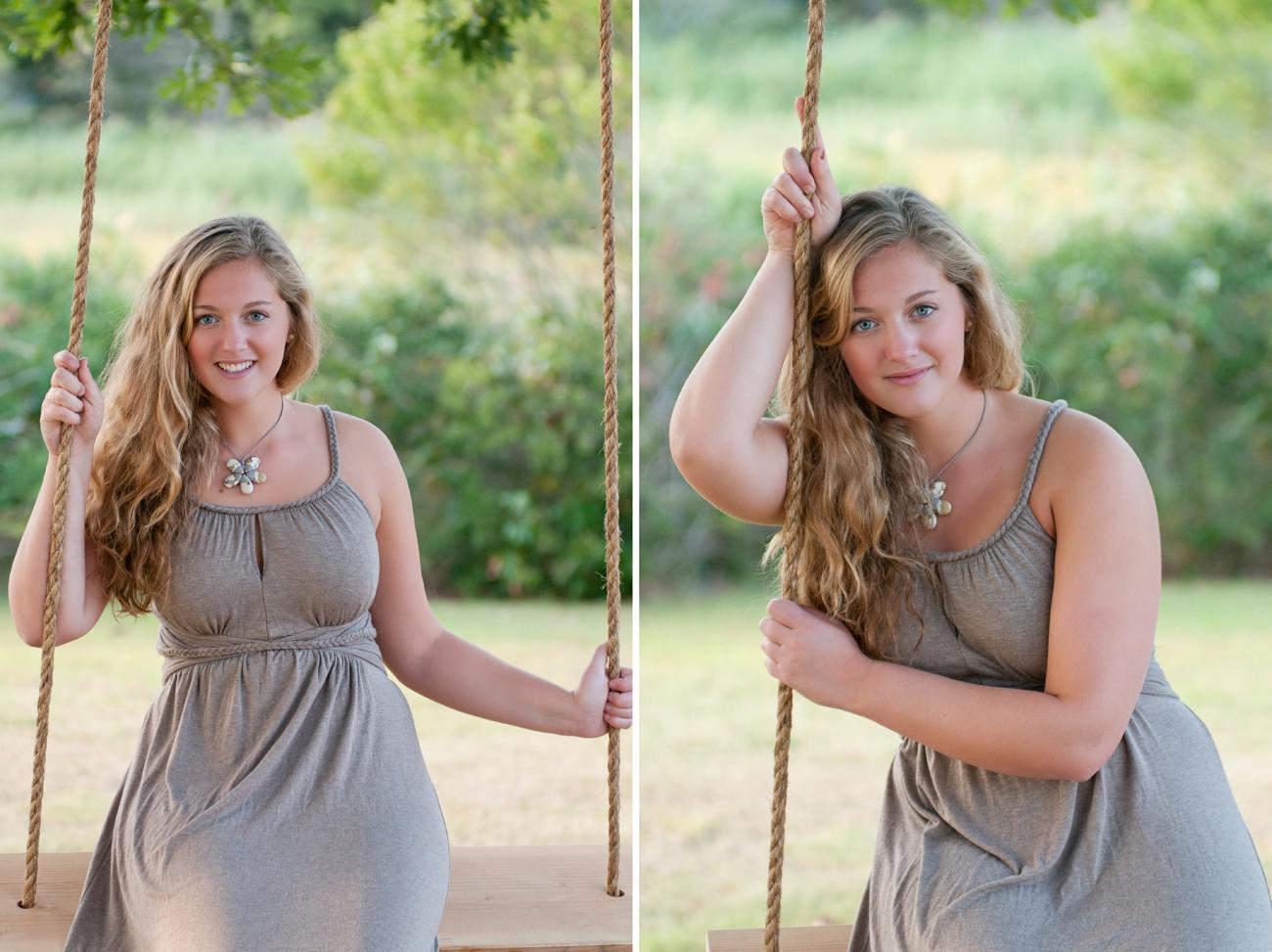 Angela-Chicoski-Photography-Connecticut-Wedding-High-School-Senior-Boudoir-Photographer_007.jpg