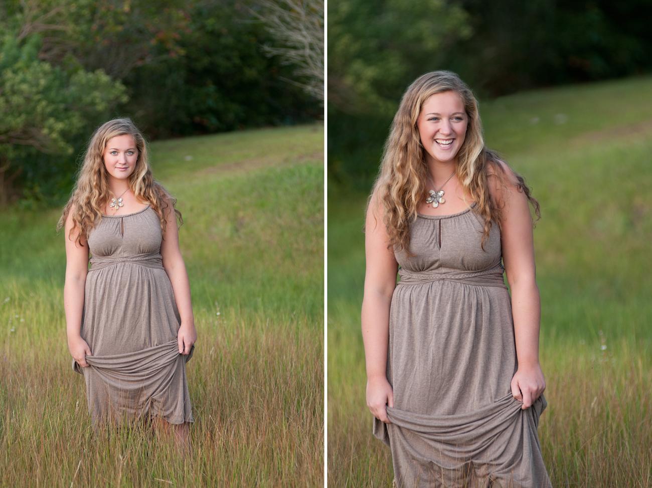 Angela-Chicoski-Photography-Connecticut-Wedding-High-School-Senior-Boudoir-Photographer_014.jpg
