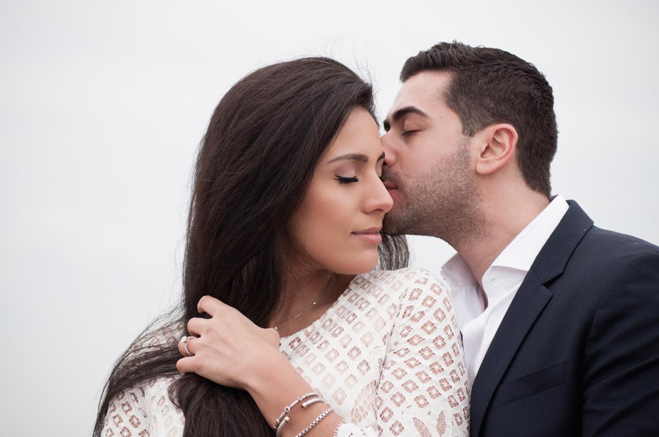 Angela-Chicoski-Photography-Connecticut-Wedding-High-School-Senior-Boudoir-Photographer_113.jpg