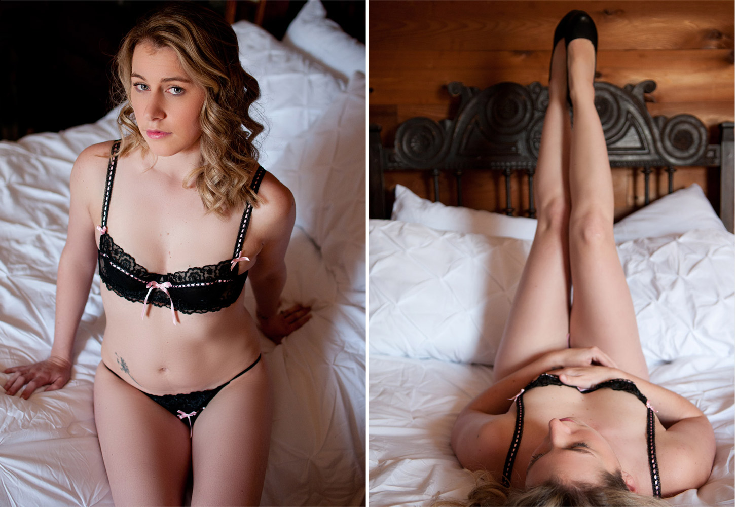 Sexy Boudoir Photography Connecticut_0019.jpg