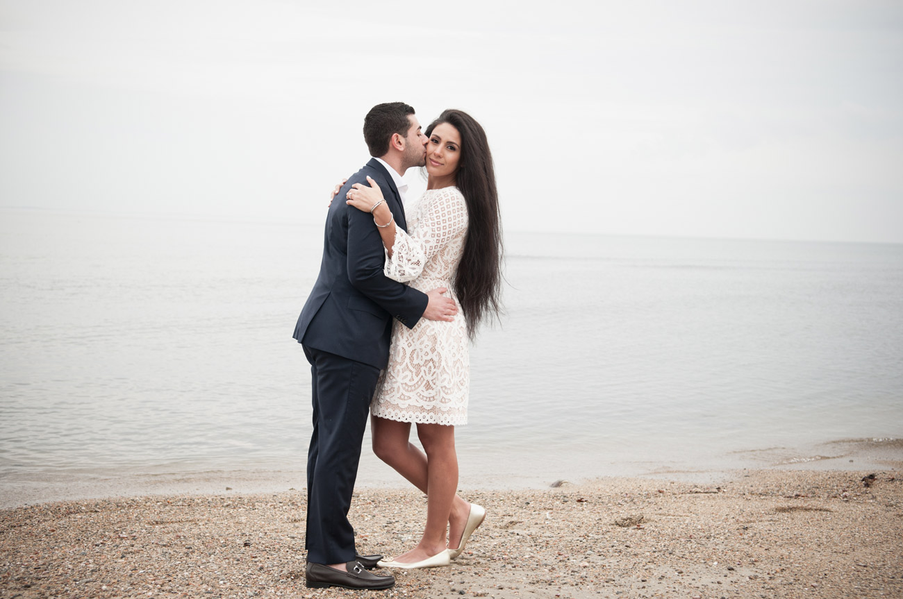 Beach Engagement Portrait Photographer Angela Chicoski Photography_0008.jpg