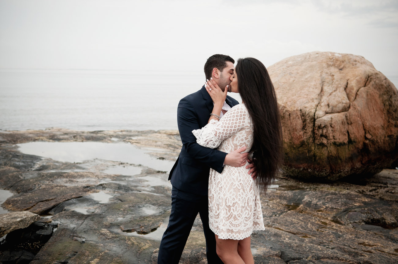 Beach Engagement Portrait Photographer Angela Chicoski Photography_0022.jpg