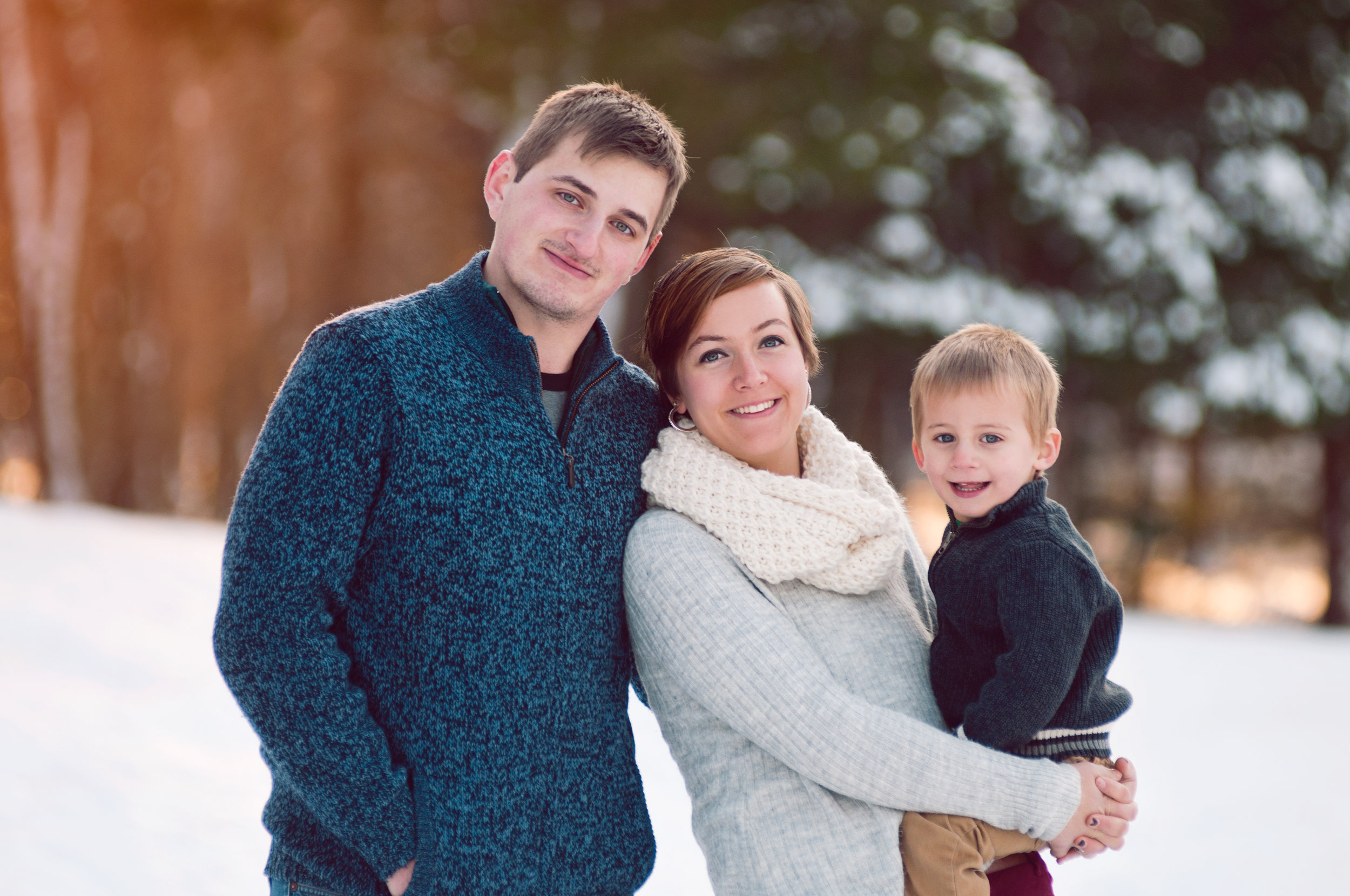 Holiday family photos CT.jpg