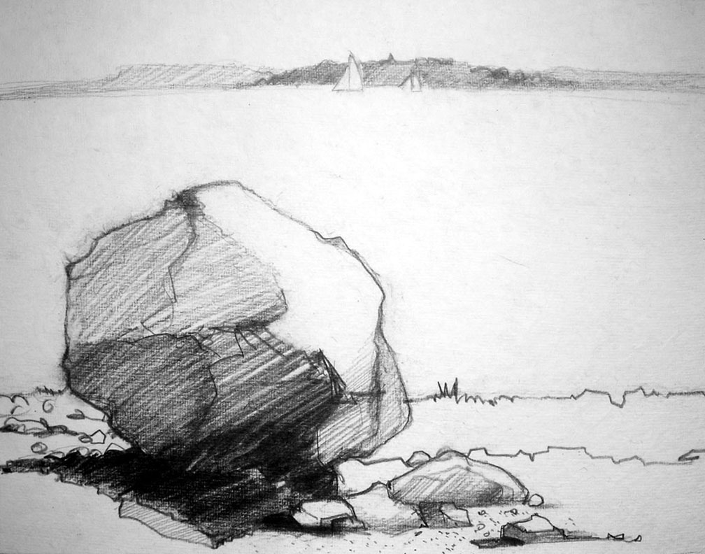 big rock copy.jpg