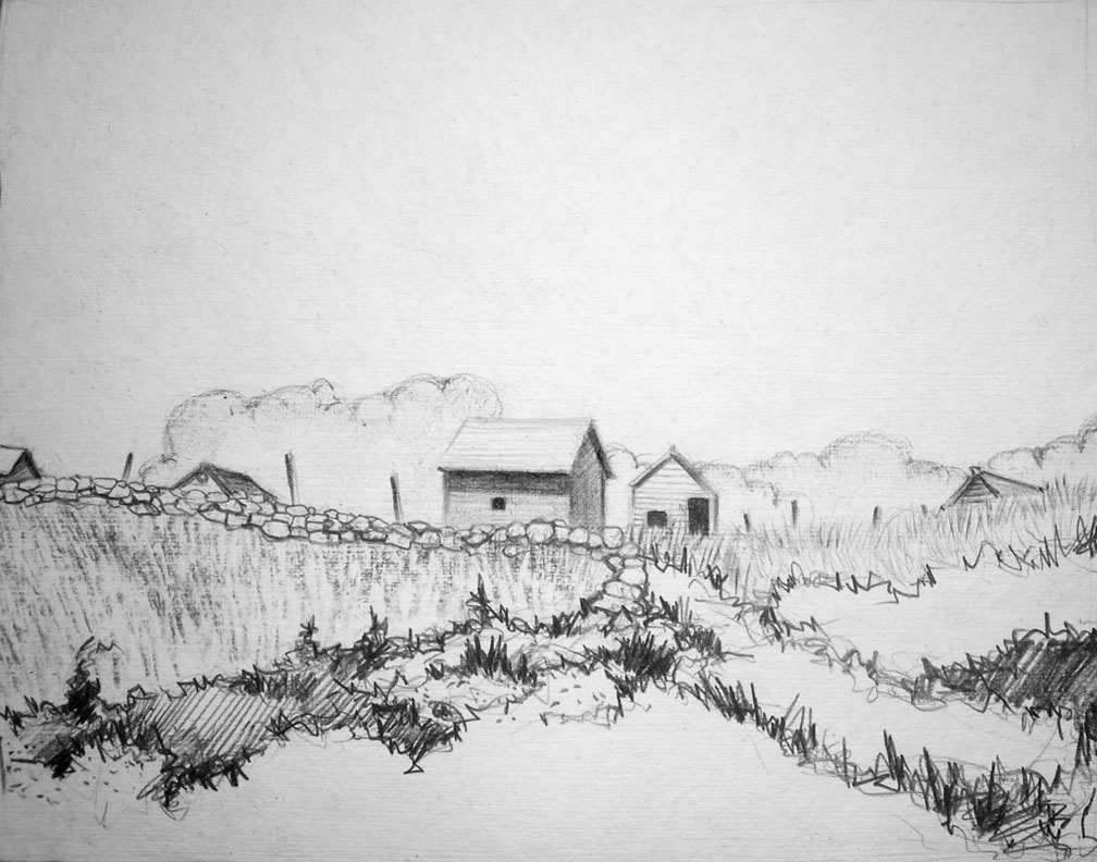 block island barns copy.jpg