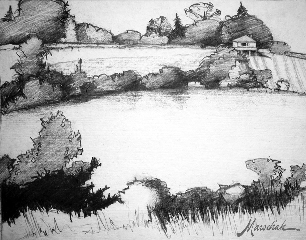 newfresh pond.jpg