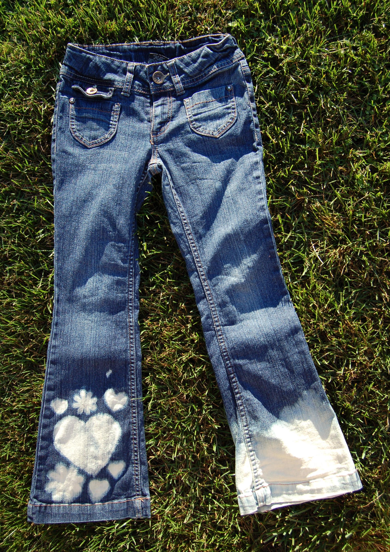 heart jeans.JPG