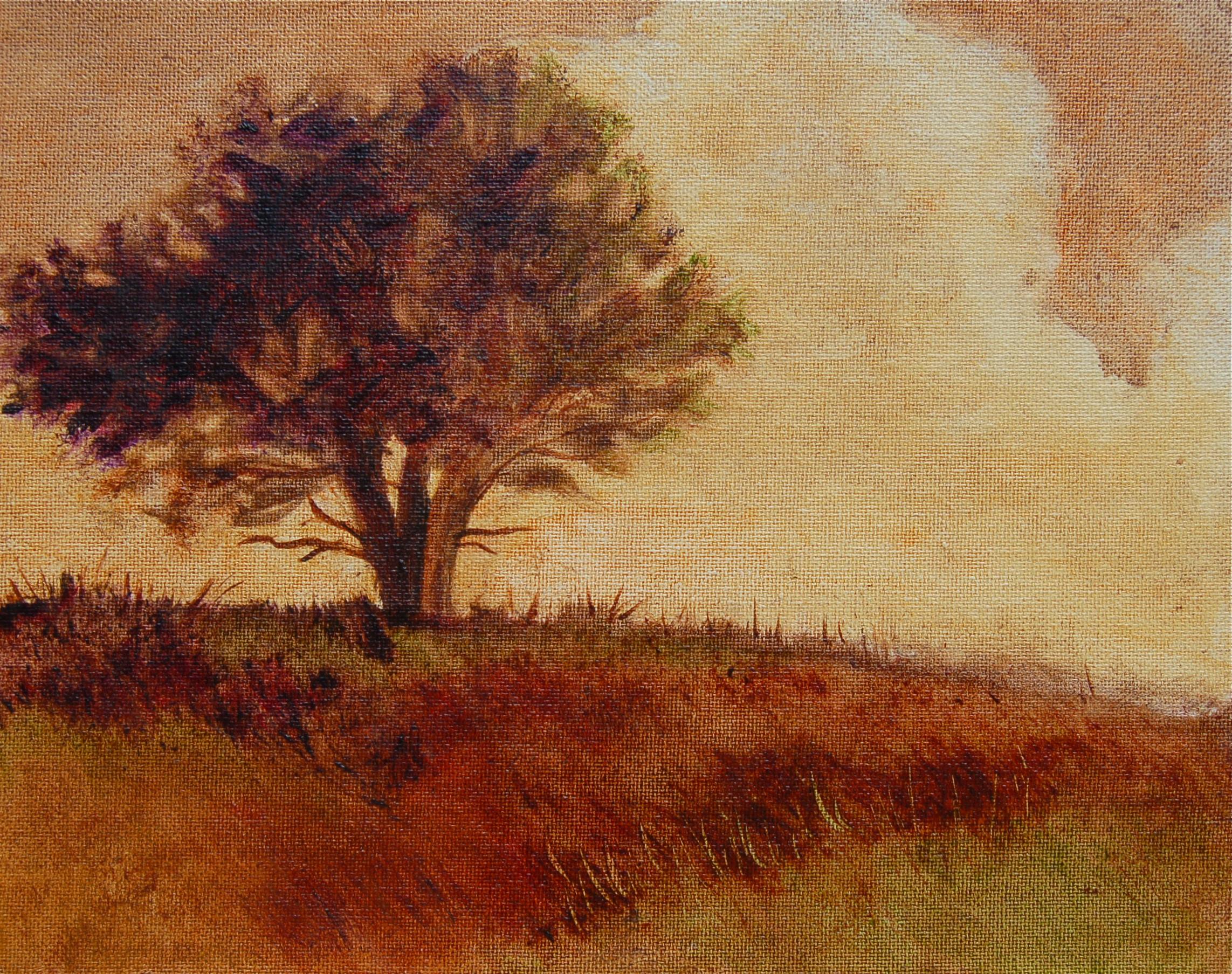 tonal tree.JPG