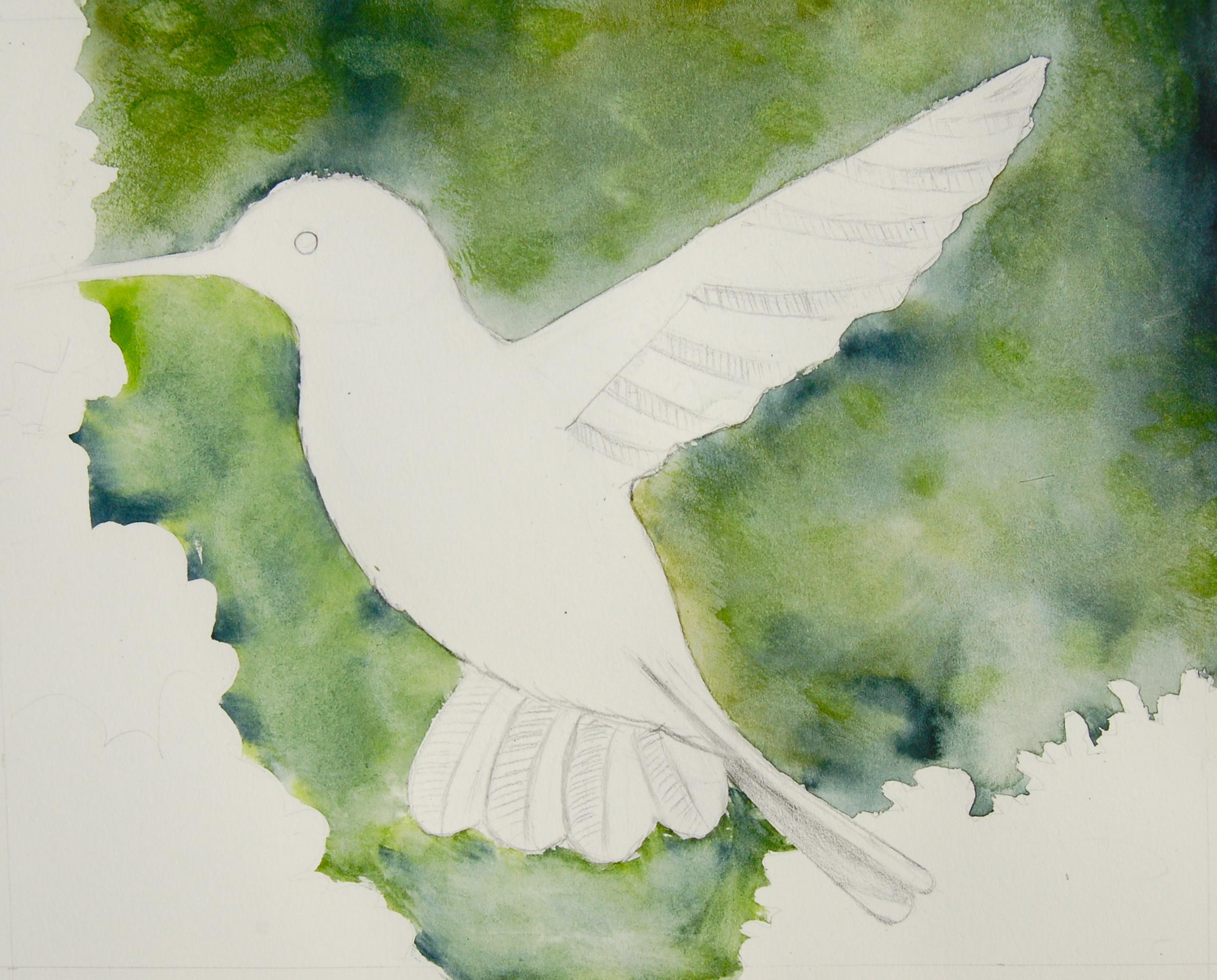 hum bird.JPG