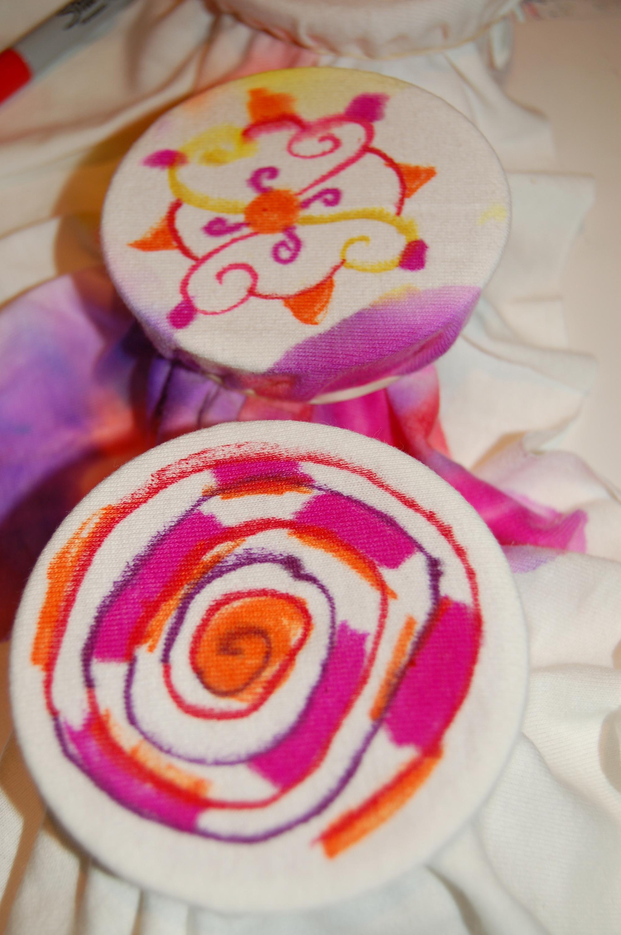 swirl art.JPG