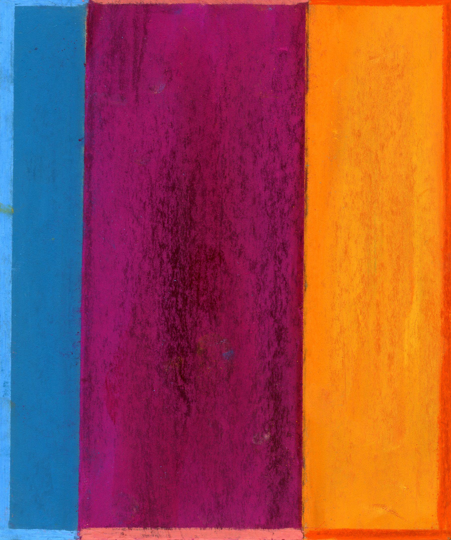 color012.jpg