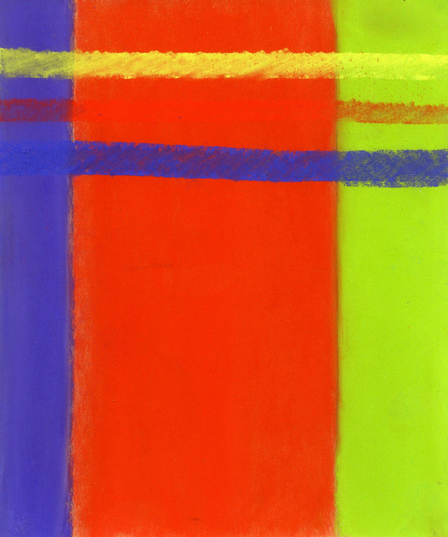 color011.jpg