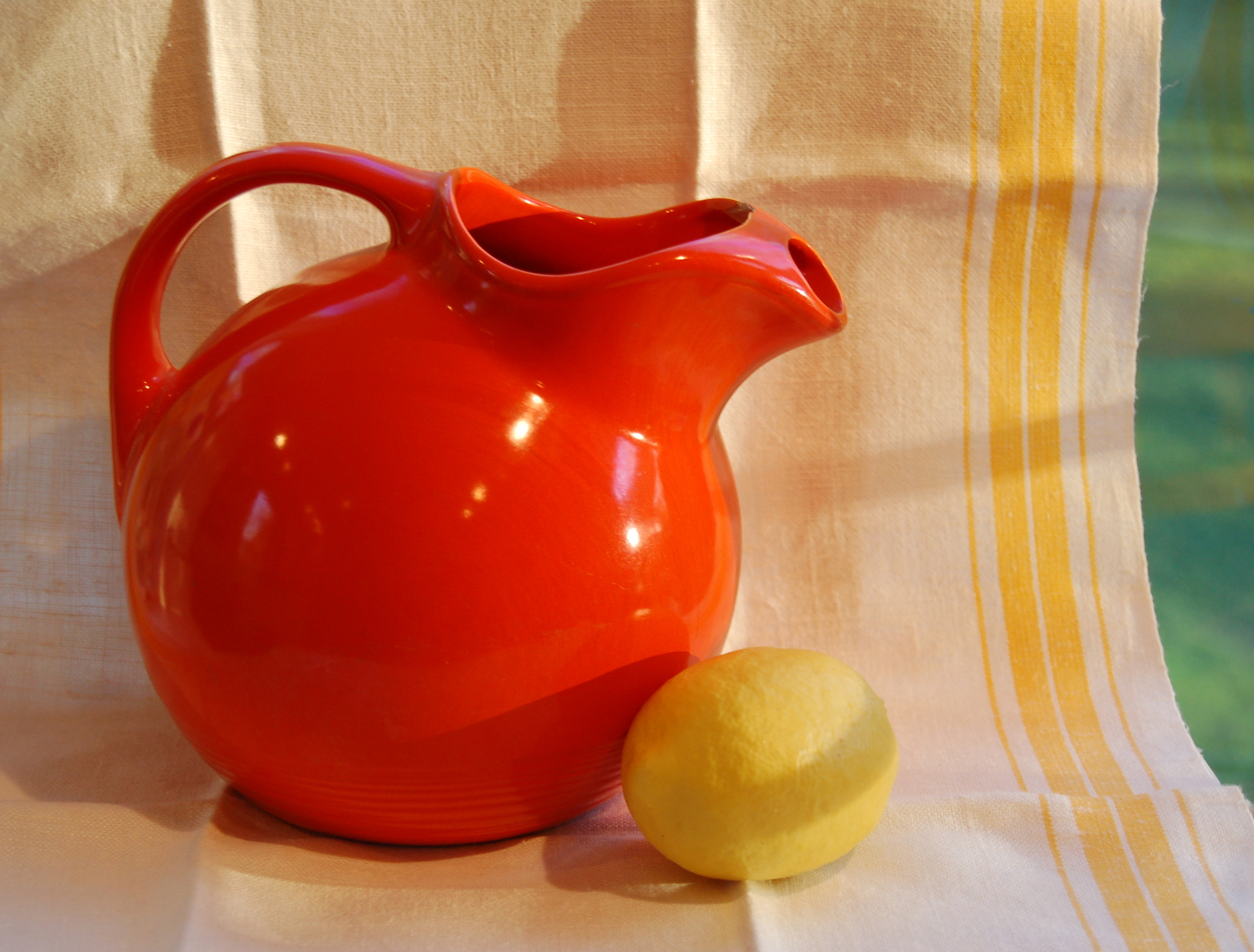 orange pitcher.JPG