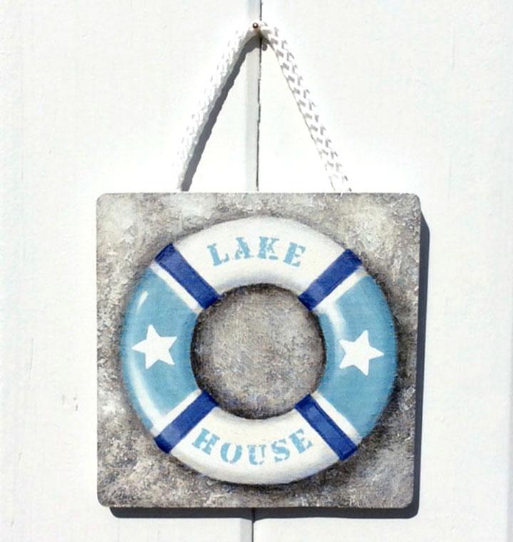 lake H.jpg