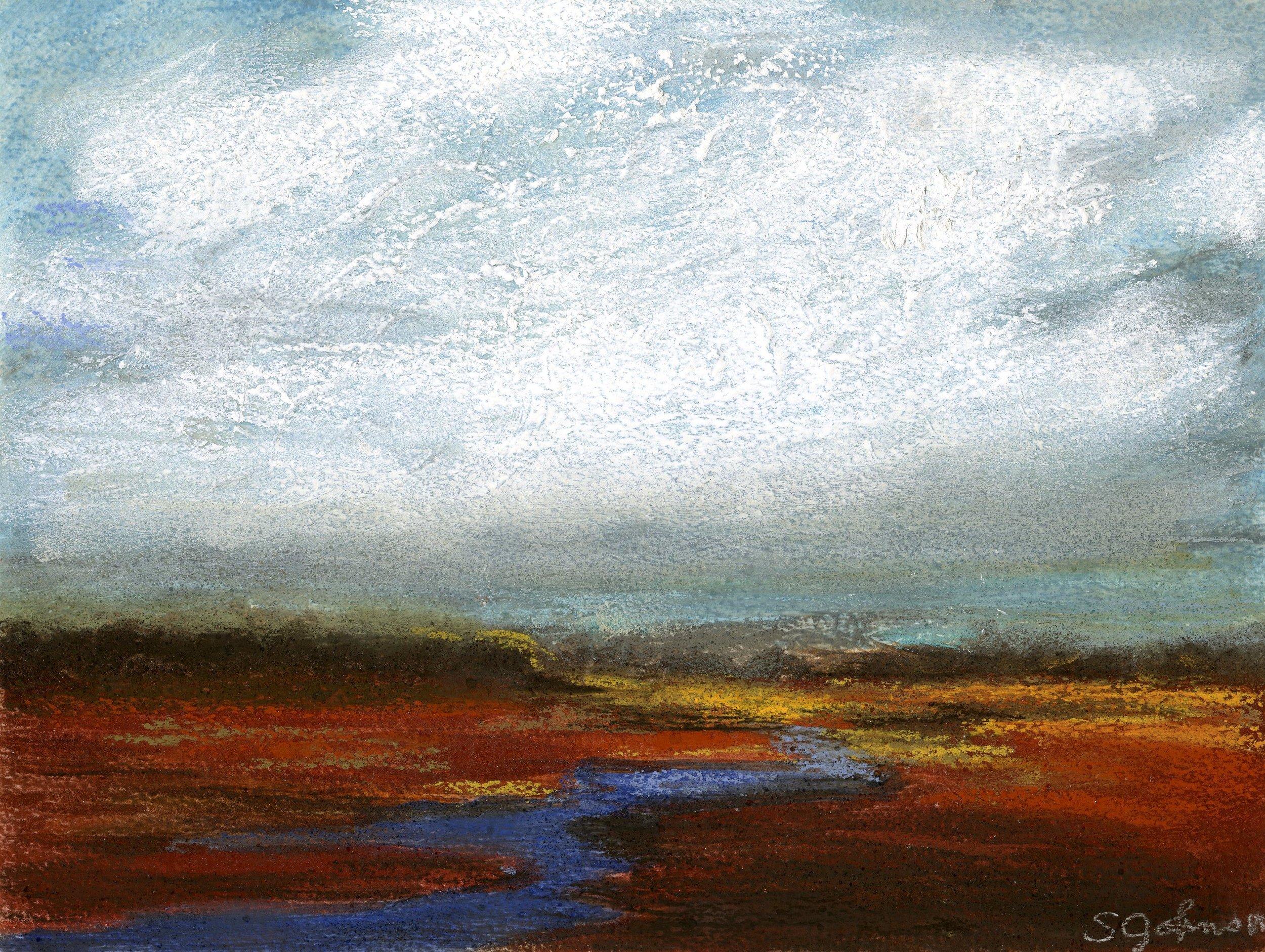 S pastel landscape004.jpg