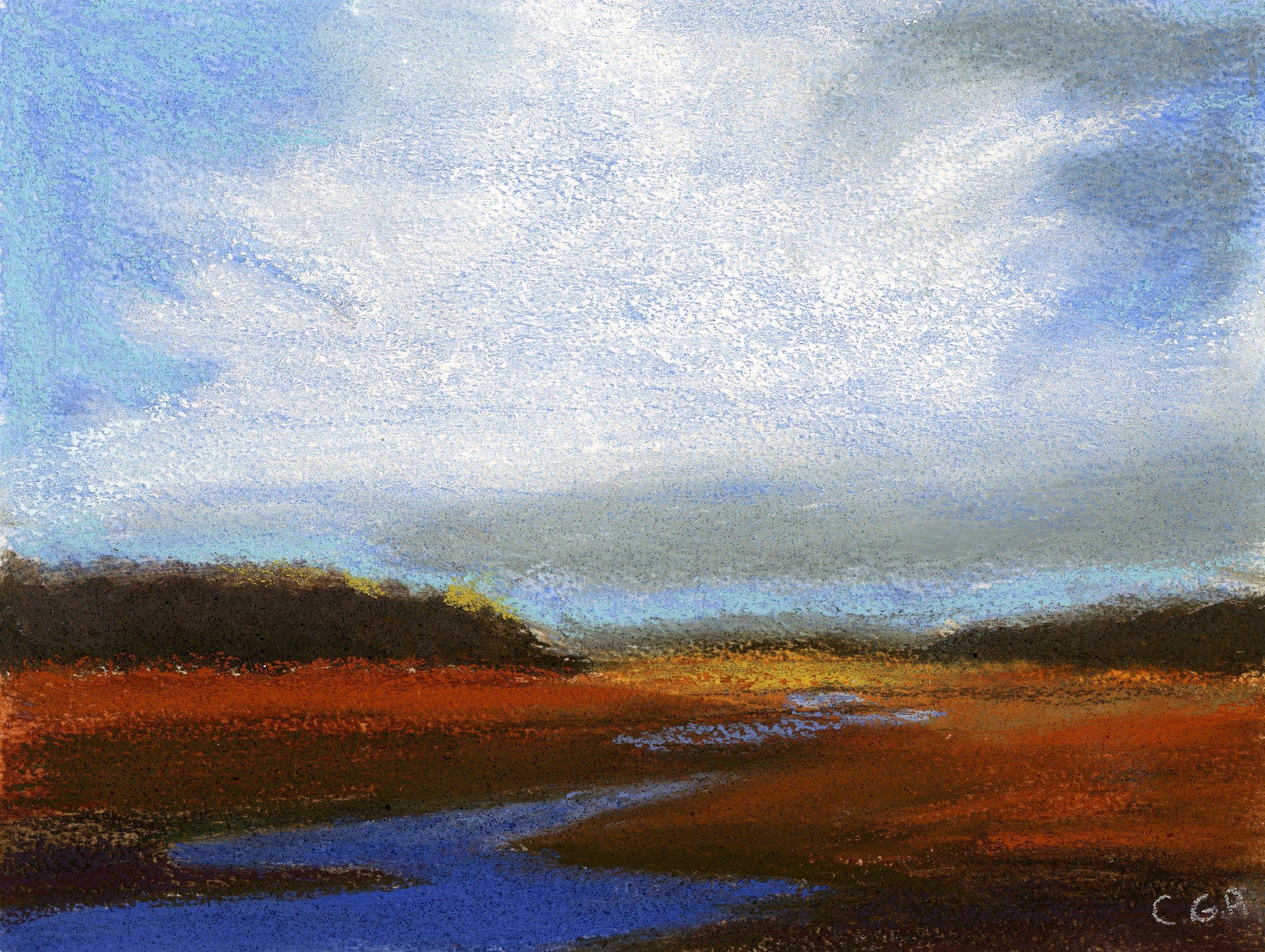 C pastel landscape005.jpg