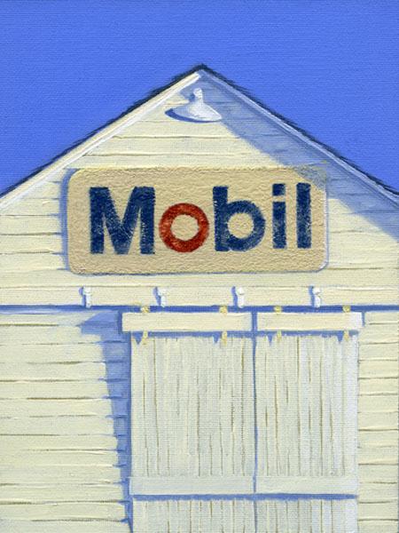 mobilsmall ad.jpg