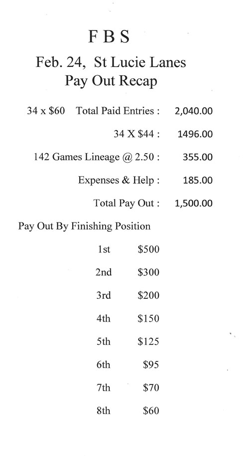 02-24-19 Payout.jpg