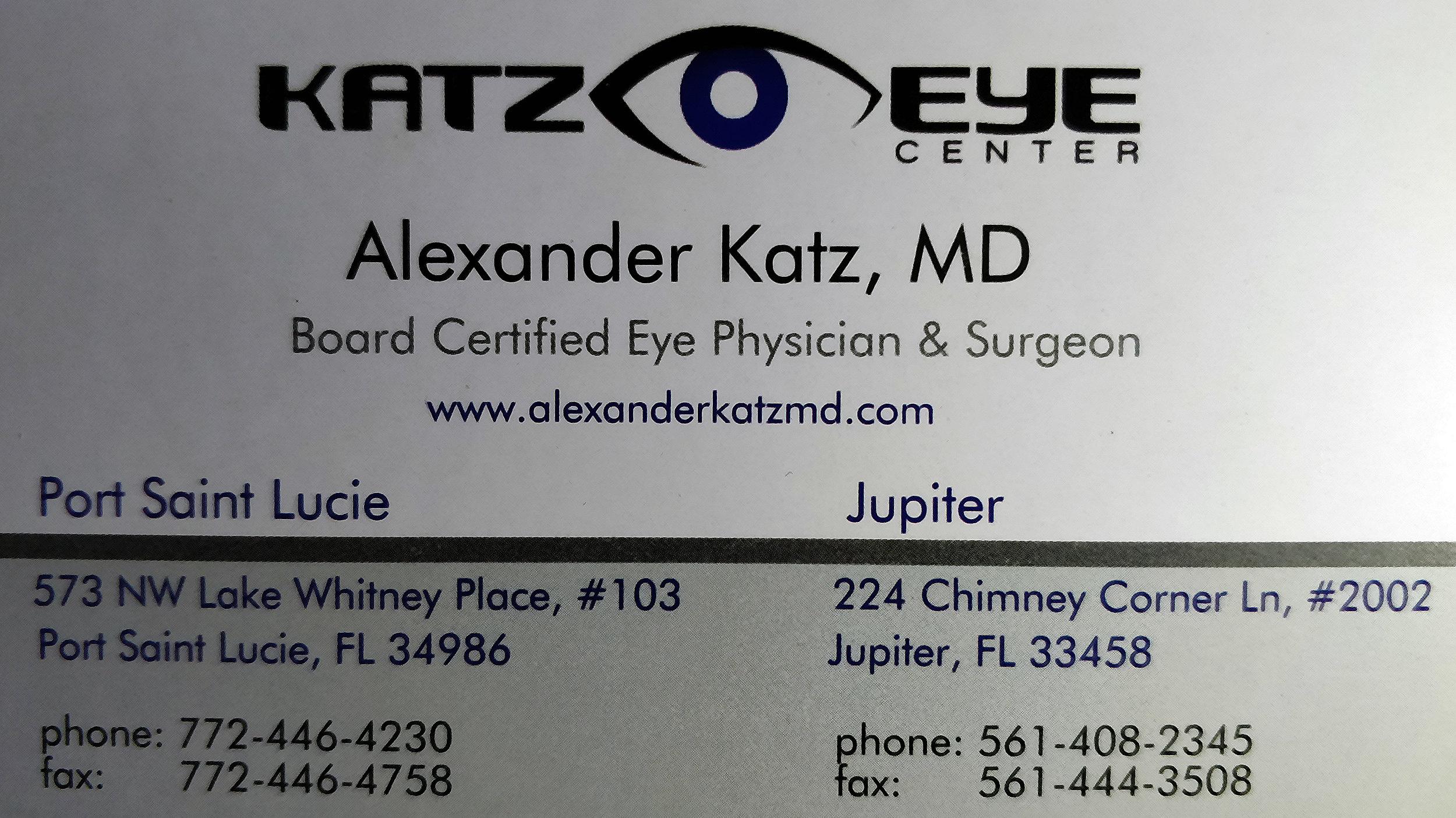 katz eye.jpg