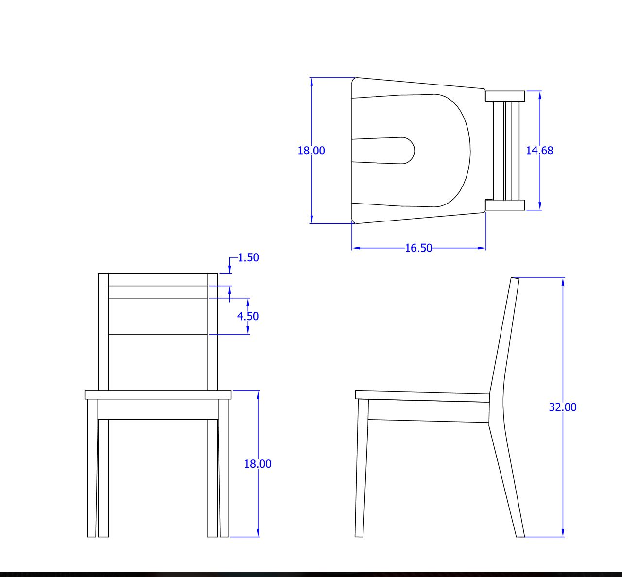 Schloff Chair.JPG