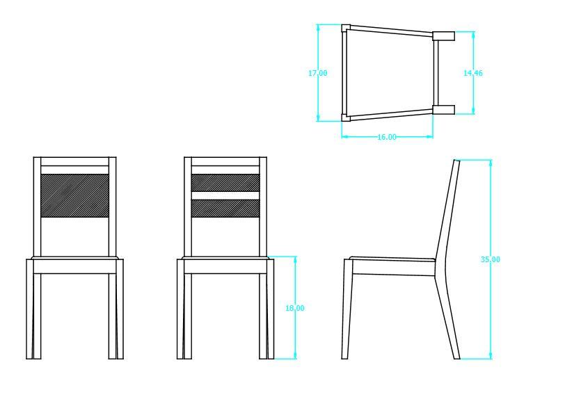 Chair pic.JPG