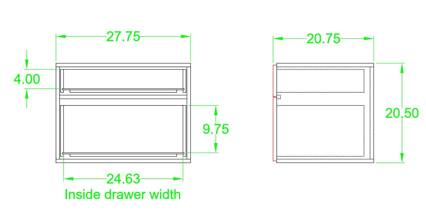 drawer box.JPG