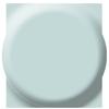 portal_button_100x.png