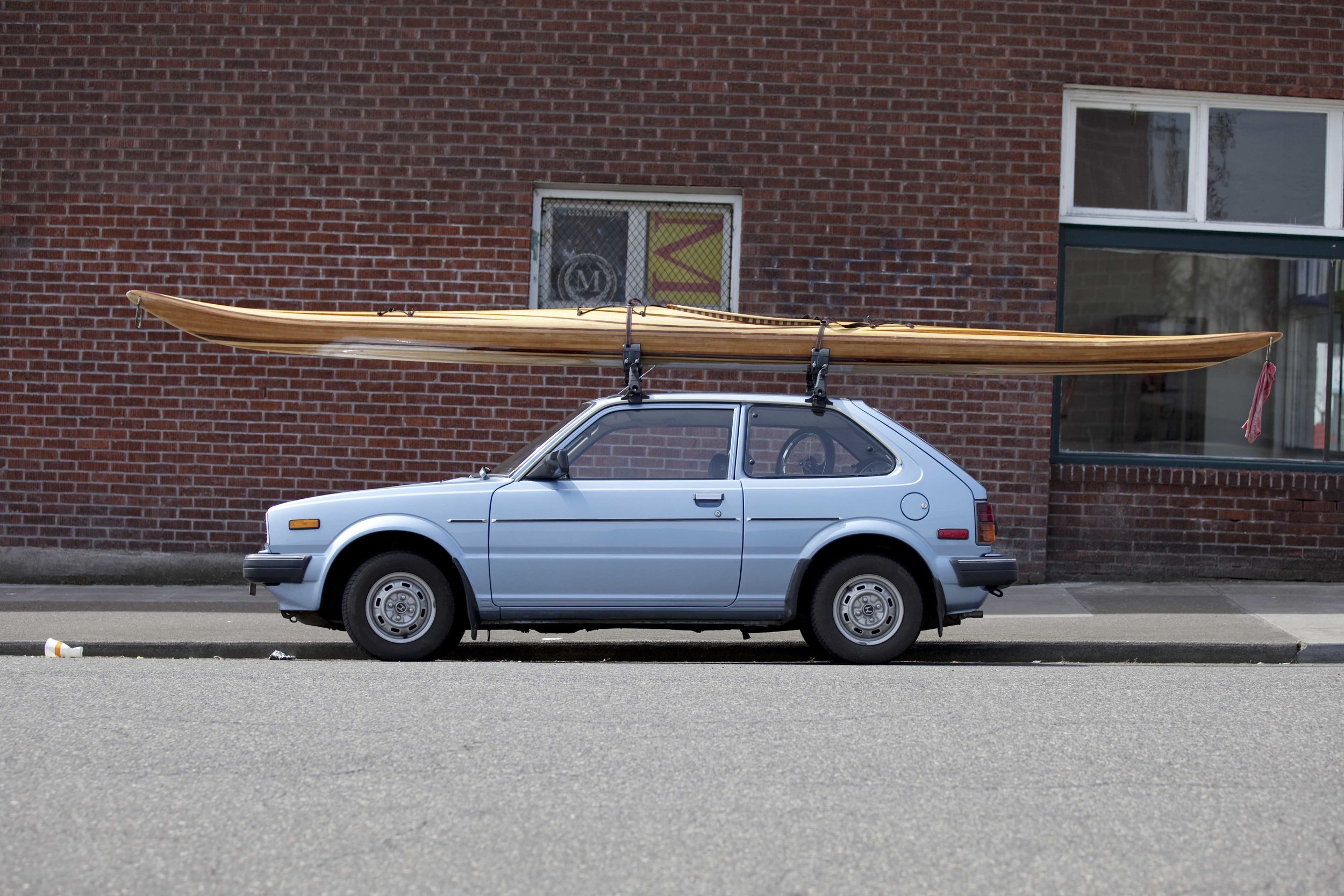 hatchback_kayak.jpg