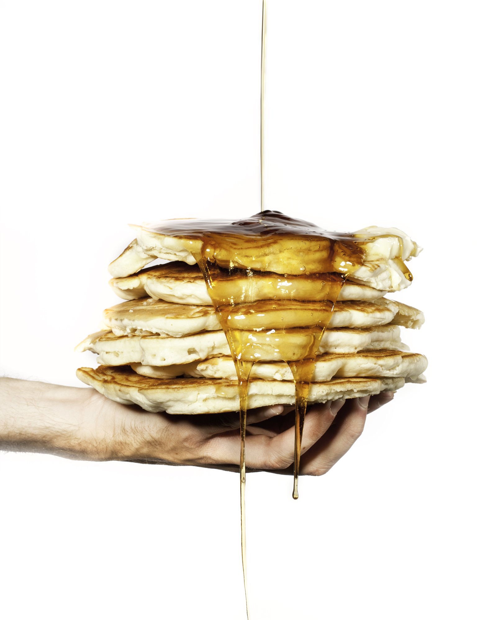 pancake-28_with_hand_web.jpg