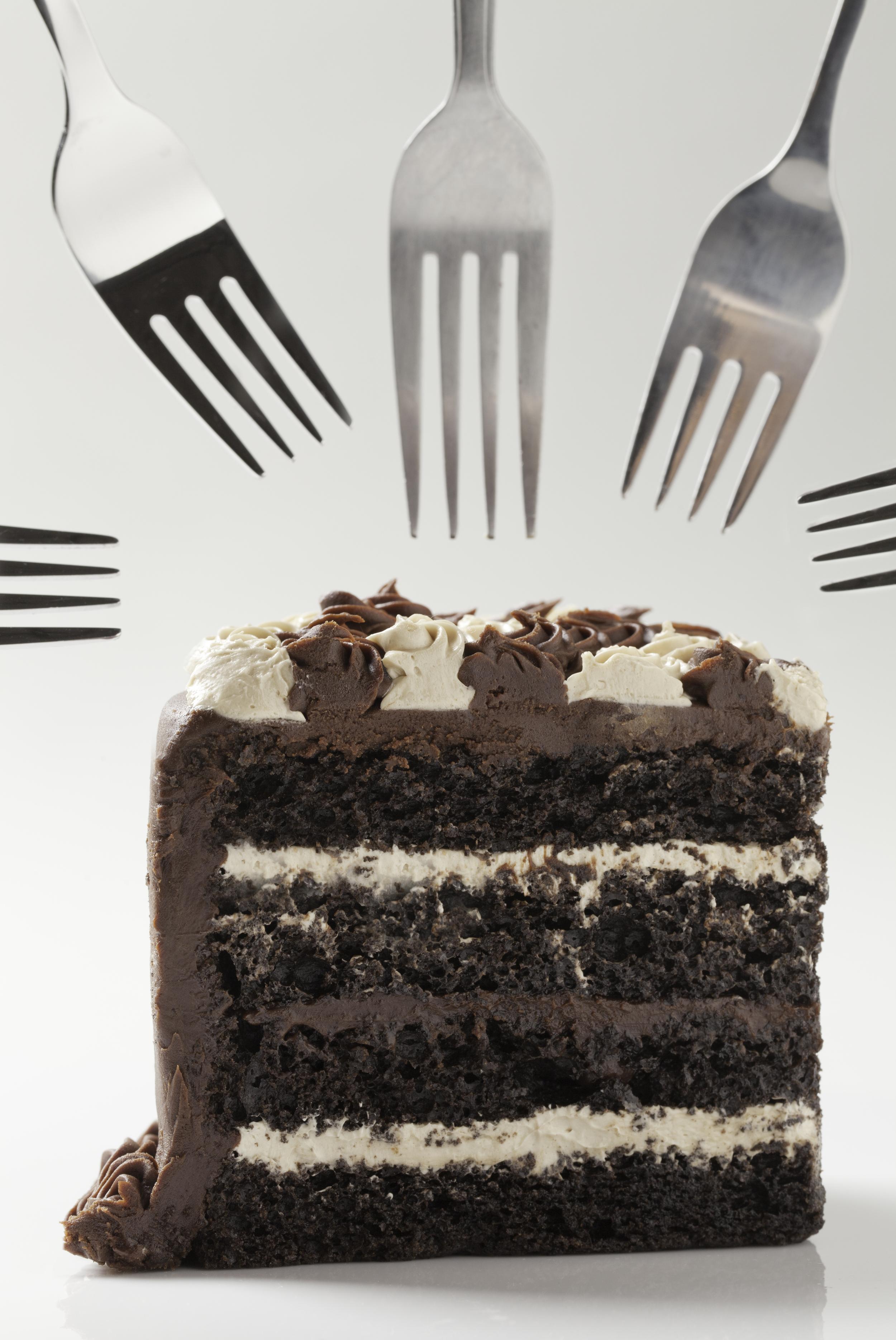 chocolate_cake_final.jpg