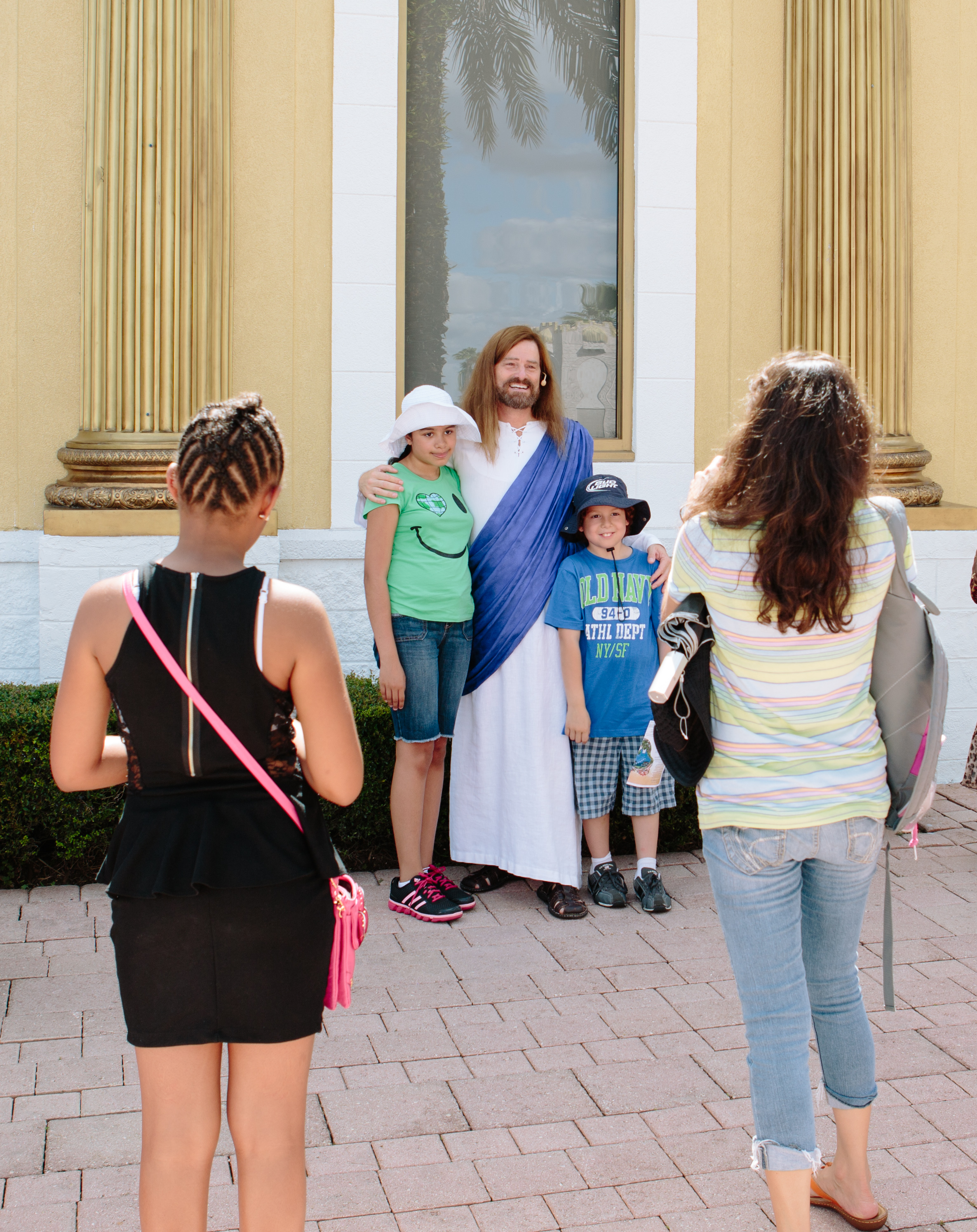 Holy_Land_Experience_final-11.jpg