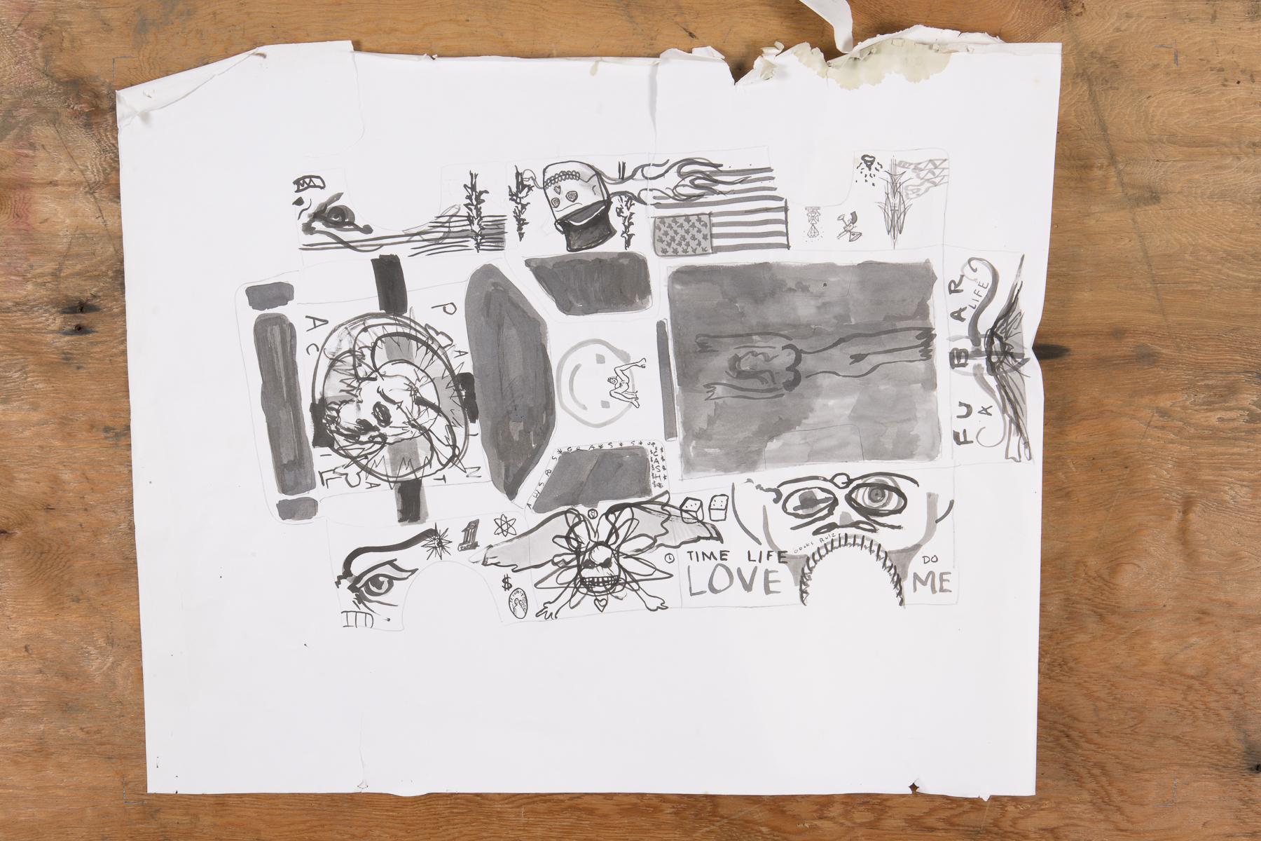 Paintallica_Drawings_017.jpg
