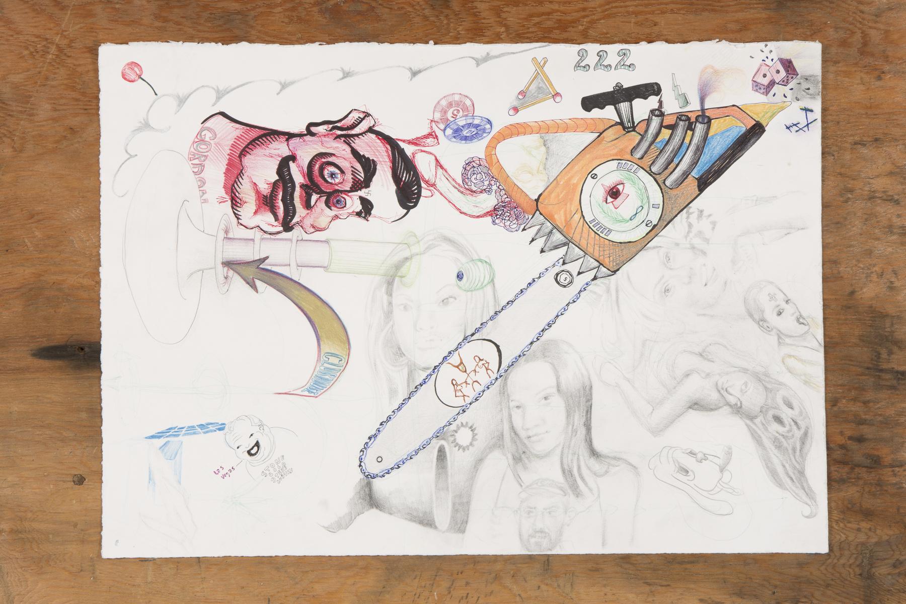 Paintallica_Drawings_027.jpg
